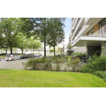 For rent: Apartment Henri Dunantlaan, Apeldoorn - 1