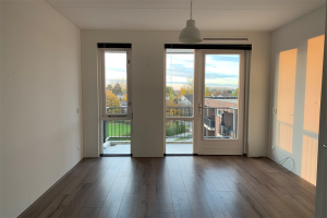 For rent: Apartment J.G. Waltherhof, Almere - 1