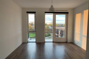 Te huur: Appartement J.G. Waltherhof, Almere - 1
