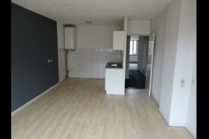 Bekijk appartement te huur in Maastricht Kasteel Aldengoorstraat, € 650, 65m2 - 294456. Geïnteresseerd? Bekijk dan deze appartement en laat een bericht achter!