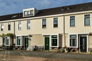 Bekijk woning te huur in Utrecht Eschersingel, € 1300, 120m2 - 350173. Geïnteresseerd? Bekijk dan deze woning en laat een bericht achter!