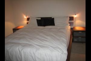 Bekijk appartement te huur in Amstelveen Van Heuven Goedhartlaan, € 1650, 80m2 - 291169. Geïnteresseerd? Bekijk dan deze appartement en laat een bericht achter!
