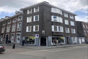 Bekijk studio te huur in Maastricht Hondstraat, € 750, 30m2 - 342843. Geïnteresseerd? Bekijk dan deze studio en laat een bericht achter!