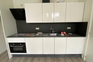 For rent: Apartment Zuiderpark, Groningen - 1