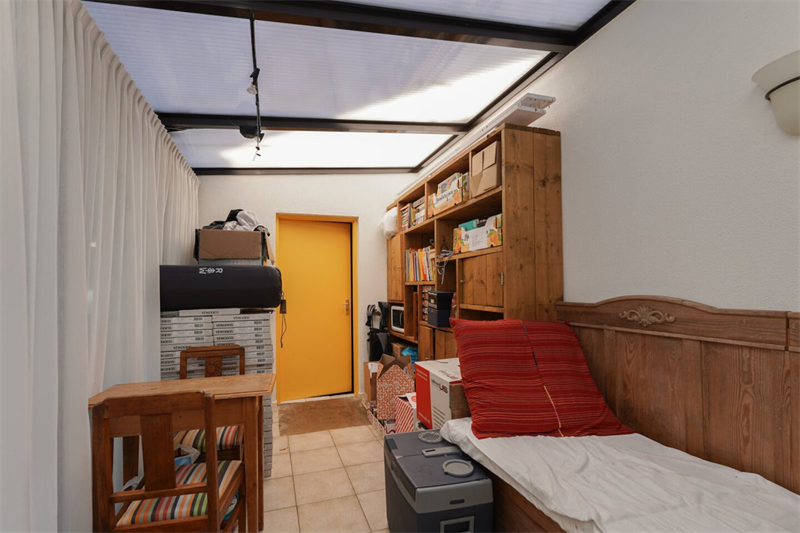 Te huur: Appartement Schependomlaan, Nijmegen - 6