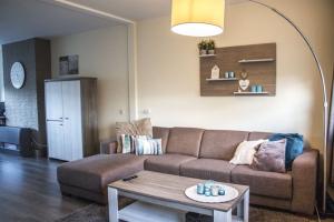 Bekijk appartement te huur in Deventer J. Sinthenstraat, € 825, 71m2 - 353449. Geïnteresseerd? Bekijk dan deze appartement en laat een bericht achter!
