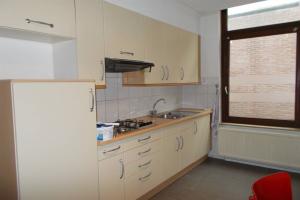Te huur: Appartement Geleenstraat, Heerlen - 1