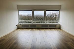 Te huur: Appartement Waalsdorperweg, Den Haag - 1
