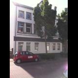 Bekijk studio te huur in Kerkrade St. Pieterstraat, € 525, 35m2 - 202227