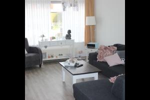 Bekijk woning te huur in Tilburg Ruimelsingel: Woning - € 850, 96m2 - 310411