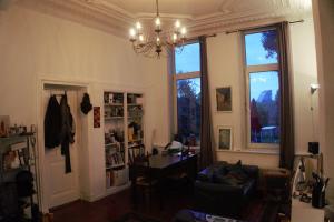 Bekijk kamer te huur in Rotterdam Bovenstraat, € 393, 40m2 - 350801. Geïnteresseerd? Bekijk dan deze kamer en laat een bericht achter!
