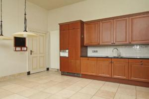 Bekijk kamer te huur in Budel-Dorplein Hoofdstraat, € 254, 25m2 - 375785. Geïnteresseerd? Bekijk dan deze kamer en laat een bericht achter!