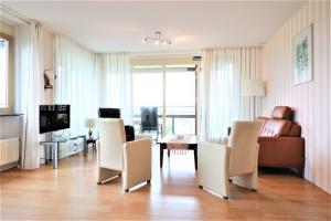 For rent: Apartment Adigestroom, Zoetermeer - 1