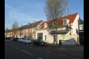Bekijk appartement te huur in Eindhoven Tongelresestraat, € 945, 70m2 - 303709. Geïnteresseerd? Bekijk dan deze appartement en laat een bericht achter!
