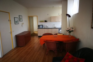 View apartment for rent in Groningen Oostersingel, € 1050, 65m2 - 365581. Interested? check out this apartment and leave a message!