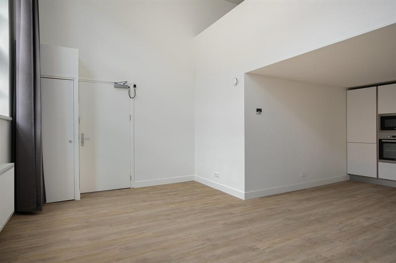 Te huur: Appartement Zwederstraat, Rotterdam - 6