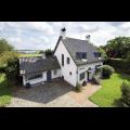 Bekijk woning te huur in Breda Drielindendreef, € 1095, 640m2 - 261034