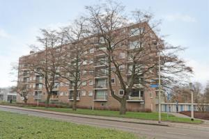 Bekijk appartement te huur in Amstelveen Mr. G. Groen van Prinstererlaan, € 1600, 66m2 - 360090. Geïnteresseerd? Bekijk dan deze appartement en laat een bericht achter!