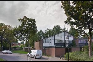 Bekijk woning te huur in Apeldoorn Touwslagershorst, € 999, 95m2 - 304955. Geïnteresseerd? Bekijk dan deze woning en laat een bericht achter!