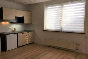 Bekijk appartement te huur in Zeist Costerlaan, € 800, 35m2 - 362000. Geïnteresseerd? Bekijk dan deze appartement en laat een bericht achter!