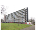 Bekijk appartement te huur in Breda Kasterleestraat, € 895, 80m2 - 265033. Geïnteresseerd? Bekijk dan deze appartement en laat een bericht achter!