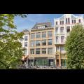 Bekijk appartement te huur in Utrecht Oudegracht, € 3250, 220m2 - 315869. Geïnteresseerd? Bekijk dan deze appartement en laat een bericht achter!