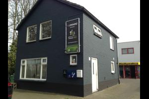 Bekijk appartement te huur in Zevenaar Delweg: Knus appartement te huur  - € 590, 65m2 - 176635