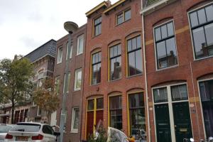 Bekijk woning te huur in Groningen Albertstraat, € 1550, 150m2 - 362194. Geïnteresseerd? Bekijk dan deze woning en laat een bericht achter!