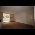 Bekijk kamer te huur in Den Haag D. Hoogenraadstraat, € 495, 25m2 - 340741. Geïnteresseerd? Bekijk dan deze kamer en laat een bericht achter!
