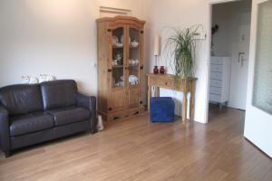 Bekijk appartement te huur in Apeldoorn Koning Lodewijklaan: Gezellig appartement nabij Paleis 't Loo! - € 750, 70m2 - 339047