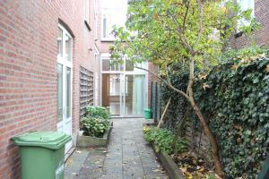 Bekijk woning te huur in Den Haag 2.A. Heinsiusstraat, € 1800, 115m2 - 355041. Geïnteresseerd? Bekijk dan deze woning en laat een bericht achter!