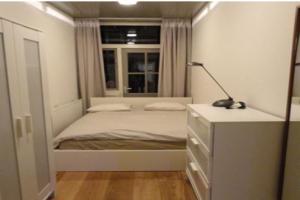 Bekijk appartement te huur in Leiden N. Rijn: Gerenoveerd appartement - € 1145, 55m2 - 355117