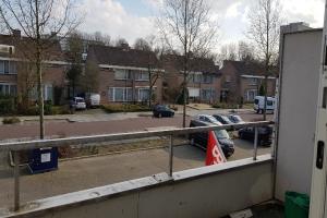 Bekijk appartement te huur in Den Bosch Churchilllaan: Appartement - € 995, 94m2 - 358598