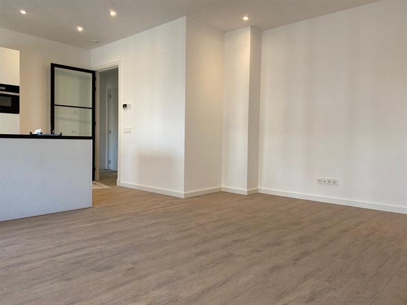 Te huur: Appartement Noordeinde, Den Haag - 9