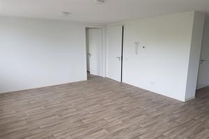 Te huur: Appartement Beltstraat, Enschede - 1