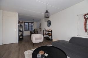 Te huur: Appartement Kesterenlaan, Breda - 1