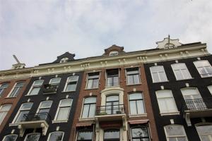 Bekijk appartement te huur in Amsterdam Spinozastraat, € 2100, 110m2 - 354897. Geïnteresseerd? Bekijk dan deze appartement en laat een bericht achter!