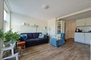 For rent: Apartment Bisschop Willebrandlaan, Zwolle - 1