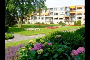 Bekijk appartement te huur in Hilversum Frederik van Eedenlaan, € 895, 60m2 - 332328. Geïnteresseerd? Bekijk dan deze appartement en laat een bericht achter!