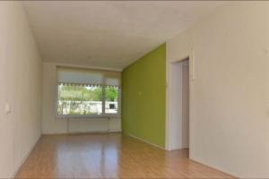 Bekijk appartement te huur in Enschede Munsterstraat, € 1000, 70m2 - 350695. Geïnteresseerd? Bekijk dan deze appartement en laat een bericht achter!