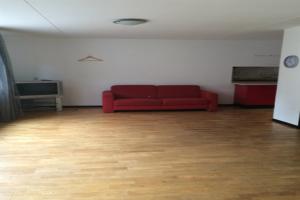 Bekijk appartement te huur in Hilversum N. Doelenstraat, € 1100, 75m2 - 354711. Geïnteresseerd? Bekijk dan deze appartement en laat een bericht achter!