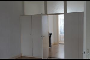 Bekijk appartement te huur in Den Haag Van Kinsbergenstraat: Appartement - € 1050, 81m2 - 293580