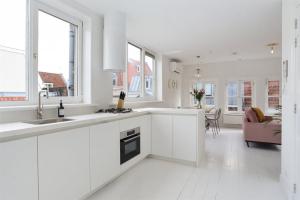 Bekijk appartement te huur in Amsterdam Lange Leidsedwarsstraat, € 1950, 50m2 - 373004. Geïnteresseerd? Bekijk dan deze appartement en laat een bericht achter!