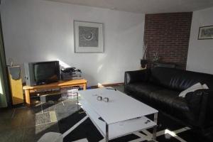 Bekijk appartement te huur in Roermond Duiperweg, € 825, 110m2 - 350019. Geïnteresseerd? Bekijk dan deze appartement en laat een bericht achter!