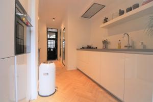 Te huur: Appartement Johannes Verhulststraat, Amsterdam - 1