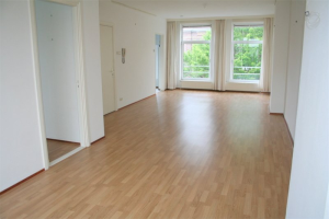 View apartment for rent in Den Haag Hugo de Grootstraat, € 850, 55m2 - 395178. Interested? check out this apartment and leave a message!