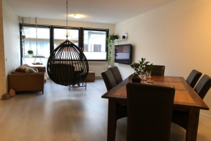 For rent: Apartment Graafseweg, Nijmegen - 1