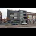 Te huur: Appartement Roomweg, Enschede - 1