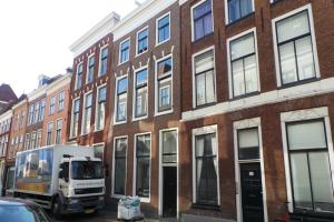 Bekijk appartement te huur in Leiden Hogewoerd, € 1295, 52m2 - 336172. Geïnteresseerd? Bekijk dan deze appartement en laat een bericht achter!