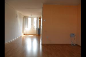 Bekijk appartement te huur in Maastricht Jac Thijssedomein, € 970, 65m2 - 285971. Geïnteresseerd? Bekijk dan deze appartement en laat een bericht achter!